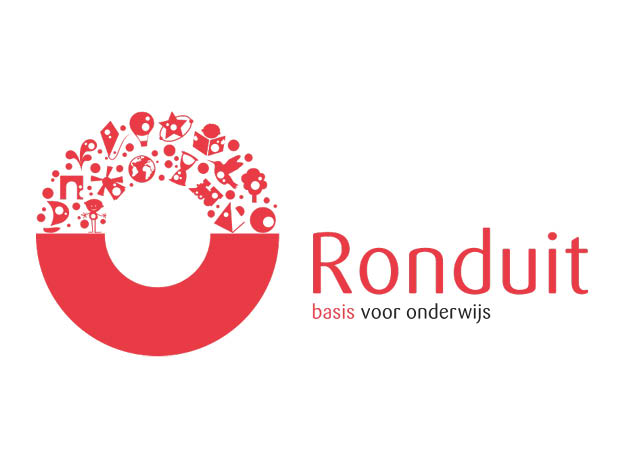 Logo-Ronduit
