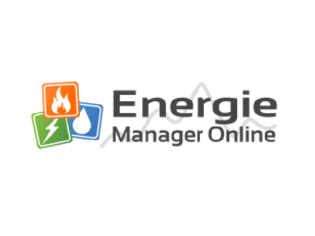 Energie Manager Online